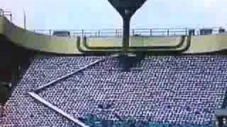 Moscow 1980 OC - Lightning of the Cauldron