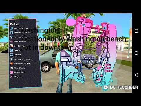 Download Sunshine Auto S Import Garage List 2 Gta Vice City