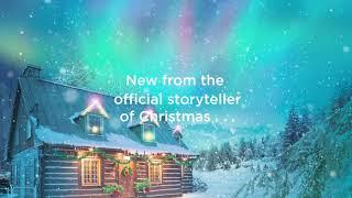 Alaskan Holiday By Debbie Macomber Book Trailer