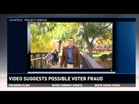 2014 Project Veritas Action Year in Review