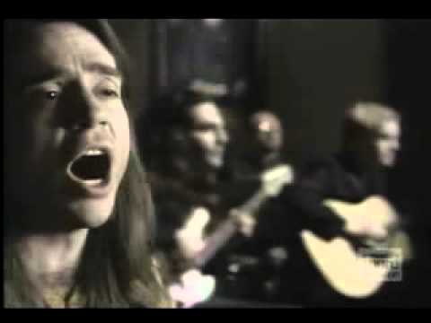 Mmm Mmm Mmm Mmm (1993) (Song) by Crash Test Dummies