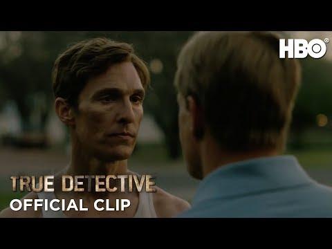 True Detective 1.03 (Clip)