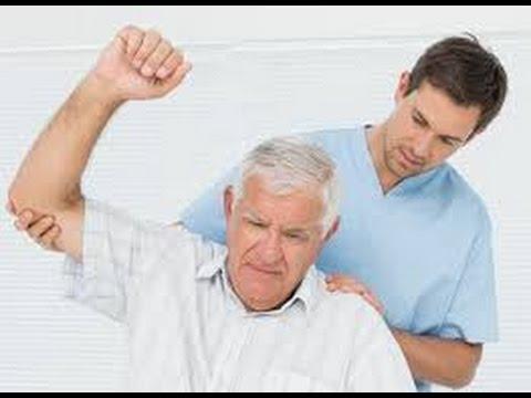 Come aiutarsi a dolore grave con un dorso
