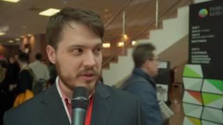 Диджитал обгоняет журналистов - Николай Новоселов