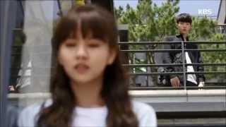 [MV] Return  - Wendy (Red Velvet) Feat . Yuk Jidam (Who Are You : School 2015 OST)