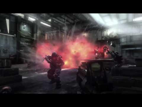 Видео № 1 из игры Killzone 2 [PS3]
