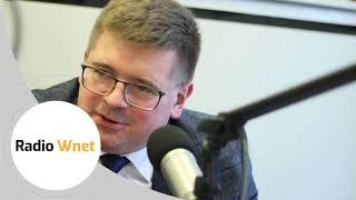 Dr Rzymkowski: Politycy Lewicy wybrali pajacowanie podczas zaprzysiężenia prezydenta Dudy