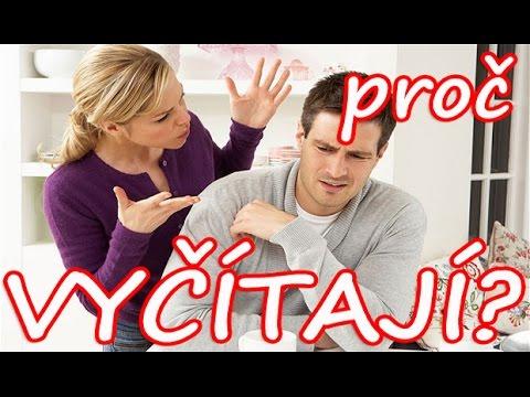Co je prostata a jaká je to nebezpečné