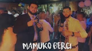 Mamuko Berci 2019   Pásáv Tu