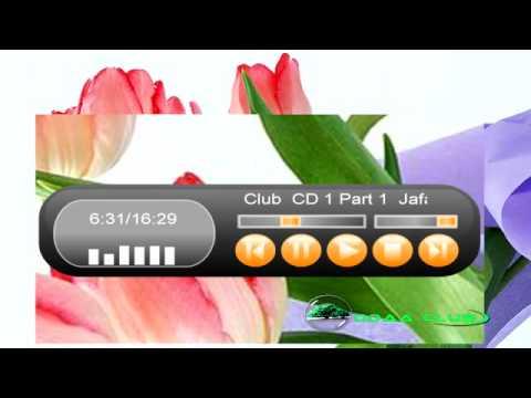 Download Oromo Comedian . Jafar Ali CD 1 Part 1 Haasaawa Khofflaa Khann Jaafa Ali . HD Mp4 3GP Video and MP3