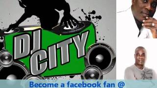 King Wasiu Ayinde Marshal Oluaye of Fuji 1hour plus mix - Best of the Best. Mixed By DJ City