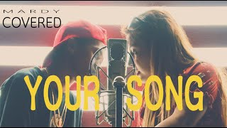 CINDY FIRST COVER SONG WITH BABE MARIANO G l SY TALENT ENTERTAINMENT