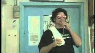 cutman tom segura - Thủ thuật máy tính - Chia sẽ kinh nghiệm sử dụng