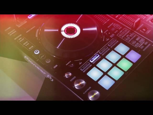 rekordbox dj - Performance Features