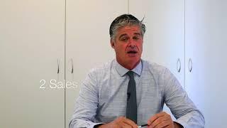 Market Update Video - Dec / Jan 2018