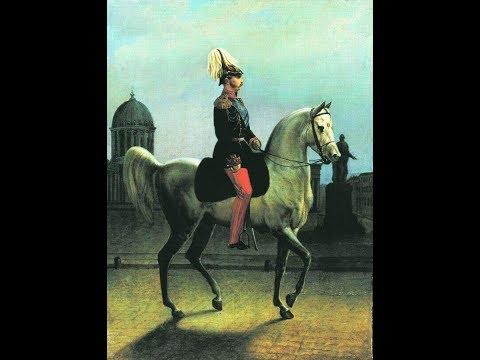 Забавные байки и исторические анекдоты времён правления русского императора Александра II New
