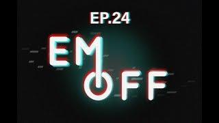 EM OFF - Humberto e Ronaldo - 2018 | EP 24 - Reviravoltas