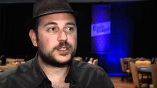 Nicolas Levi: The Poker Boom