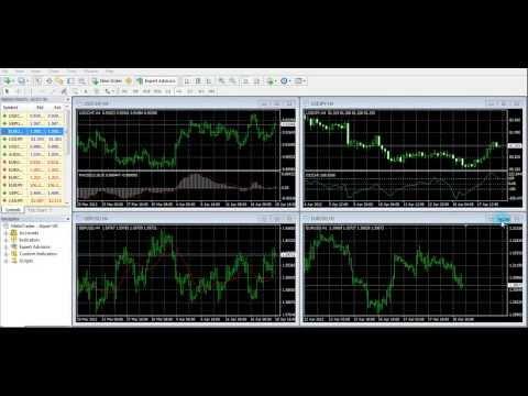 Что произошло на рынке форекс 16 июня