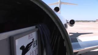 Kentucky Derby - Air Horse One