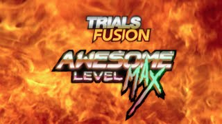 Trials Fusion: The Awesome Max Edition (PS4) Gameplay Trailer