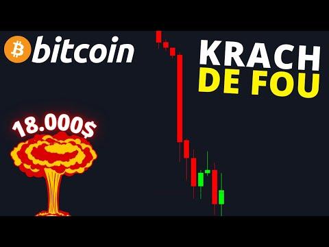 Cum să tranzacționați bitcoin reddit