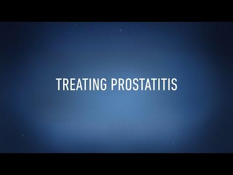 Prostatitis gyertya kezelési felülvizsgálat