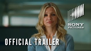 Bad Teacher Movie Trailer Official (HD)