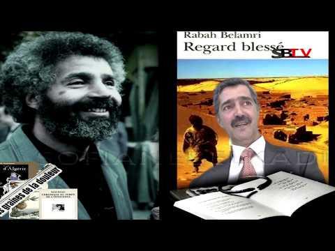 Vidéo de Rabah Belamri