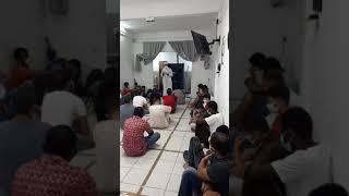 30 avril prêche du vendredi خطبة جمعة