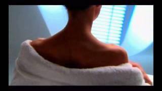 Maax - Aerofeel®, Air Massage System