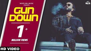 Gun Down  Javas