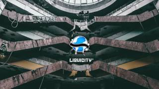 GLXY - Mind Less (ft. BLAKE)