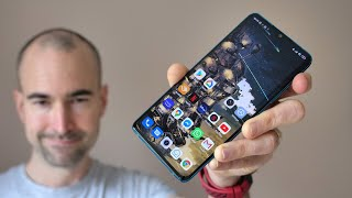Xiaomi Mi Note 10 - Long Term Review - Still good in 2020?