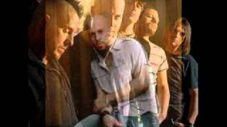 Chris Daughtry Used Too