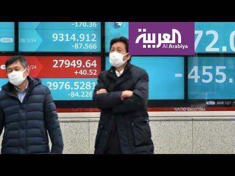 العرب اليوم - شاهد:لماذا نجح
