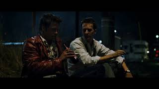 Fight Club Closing Scene   Where Is My Mind (Pixies)