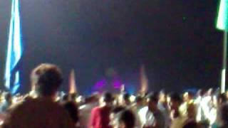preview picture of video 'عيد الشباب 2009 بمدينة المضيق'
