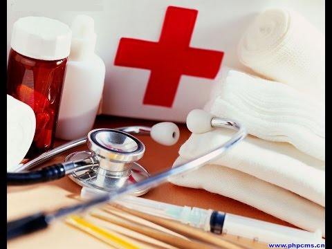 При хронического простатите какие препараты назначают
