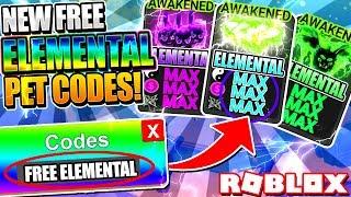 Code Roblox Ninja Legends Pets