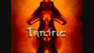Tantric - I don't care
