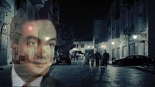 اغاني حصرية بعد بيتنا ببيت كمان - محمد فوزي - صوت عالي الجودة تحميل MP3