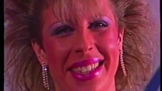 Late TV: Jaaroverzicht – Echt (1986)
