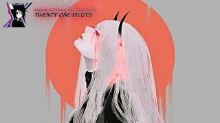 twenty one pilots - Nico and the Niners (macistrala remix)