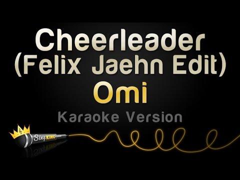 download omi cheerleader mp3 song