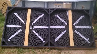 solar-pool-heater-and-diverter