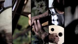 KUAN · Söyletme [Music Video]