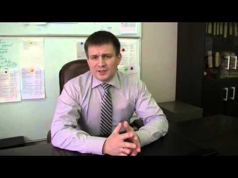 Алименты с безработного и другие нюансы взыскания алиментов