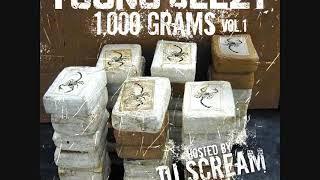 03. Young Jeezy - Choppa N Da Paint (1,000 Grams, Vol 1 Mixtape)