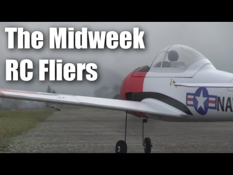 a-little-midweek-rc-plane-flying